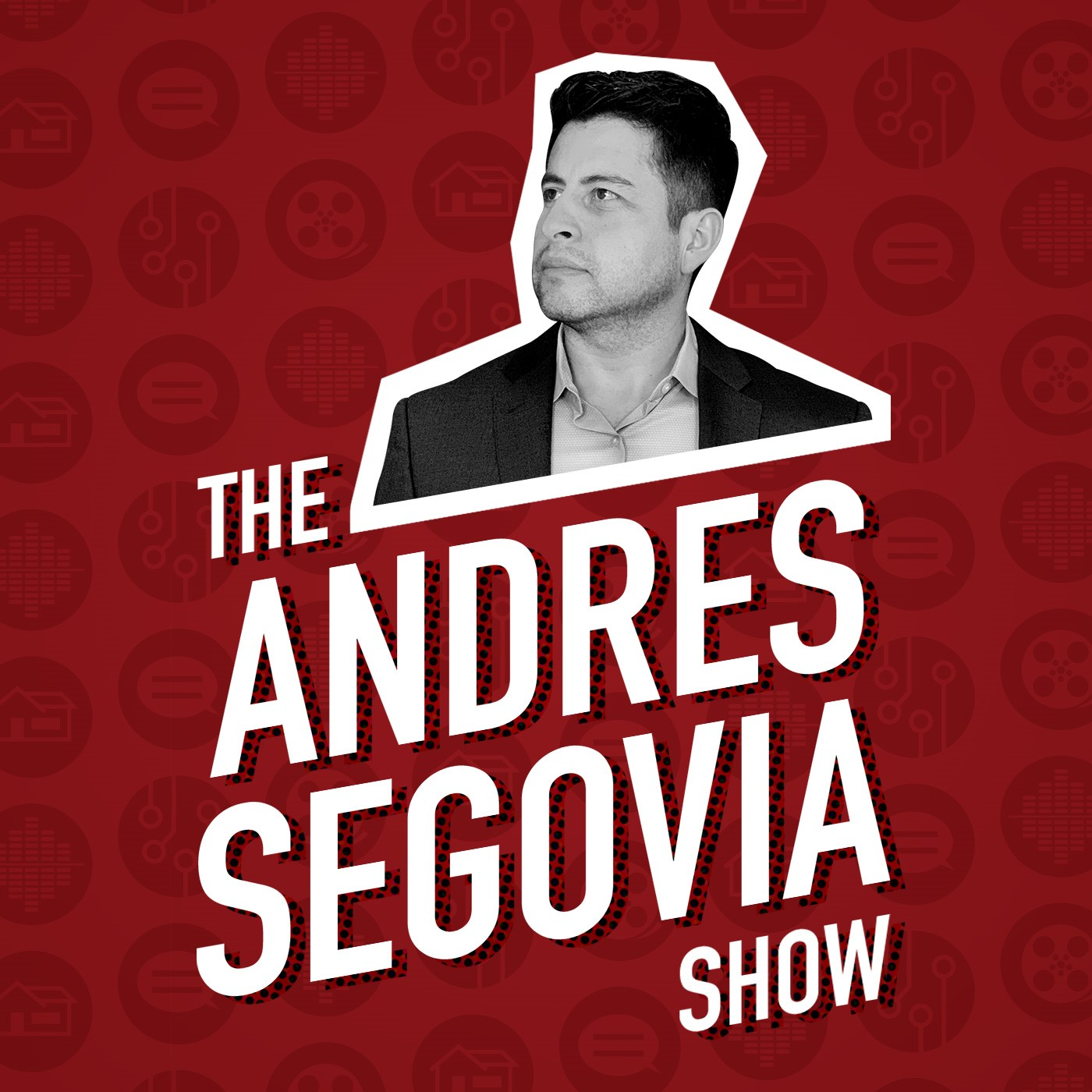 podcast-artwork